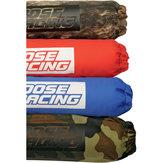Stötdämpar skydd Moose Racing  1par