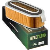 HFA1706 Luftfilter till CB750 900 1100
