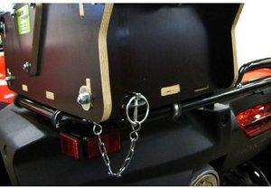 Ekagårds ATV låda
