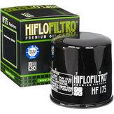HF175 Oljefilter