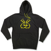 Agroid hoody by Moose