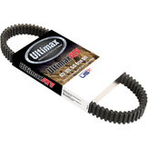 Variatorrem  Ultimax Hypermax    UA459