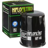 Oljefilter HF148