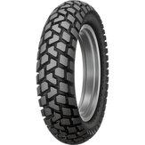 Dunlop 120/90-16 Bak