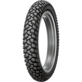 Dunlop  90/100-19 fram