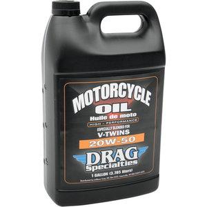 Service/Oljebytar sats för Harley Davidson Mc