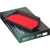 Luftfilter HFA1915  till Honda CB  CBR 1100