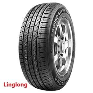 LingLong SUV sport däck  50 / 60 profil