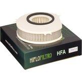 Luftfilter HFA4913
