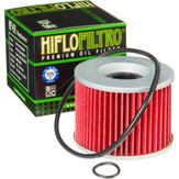 Oljefilter HF401