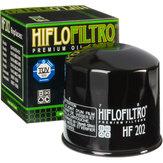 oljefilter HF202