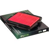 Luftfilter HiFlo GL1800