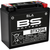 Batteri BS BTX20HL  AGM