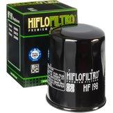 HF198 oljefilter