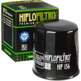HF156 Oljeflter