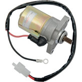 Startmotor Can-Am DS 70 90