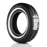 "Vitour Galaxy R1 White Ring 14"" H"