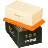 Luftfilter HFA7912  BMW R1200