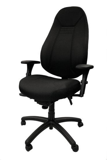 Obus Forme Comfort 1260