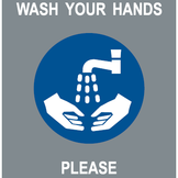 Matta - Wash Your Hands