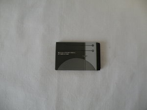 ChatterVox Amplio - Lithiumbatteri