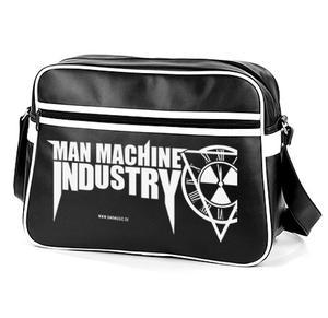 "MAN MACHINE INDUSTRY ""Doomsday Bag"""