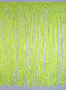 FRANS   Gul - neon 30 cm