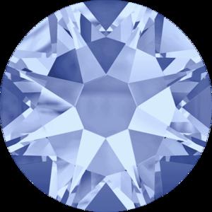 SS20 Light Sapphire (211)