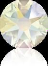 SS30 Crystal Shimmer (001 SHIM)