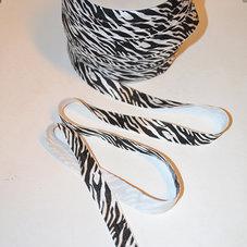 VIKRESÅR   Zebra