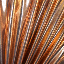 MYSTIC METALLIC - copper