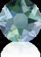 Black Diamond Shimmer (215 SHIM)