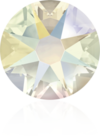 SS20 Crystal Shimmer (001 SHIM)