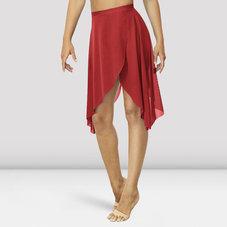 HADLEE - kjol /röd