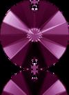 3200 Ruby (501) 12 mm