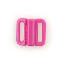 BIKINISPÄNNE - rosa 1,7 cm