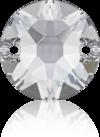 3288 XIRIUS Crystal 12 mm