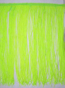 FRANS   Grön - neon 30 cm