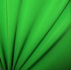 GRÖN - acid green