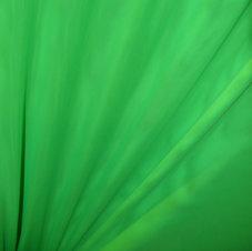 Mesh   GRÖN - acid green