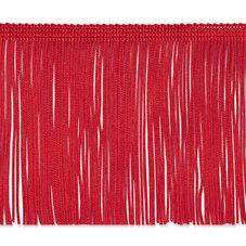 FRANS   Röd, 10 cm