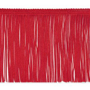 FRANS | Röd, 10 cm