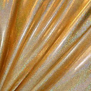 MYSTIC  glitter/guld