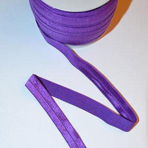 VIKRESÅR   LILA - purple, 15 mm
