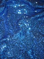 SQUIGGLE - blå