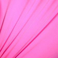 ROSA - neonrosa
