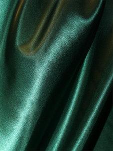 DUCHESSE - grön | mörk