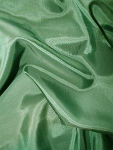 FODER - grön