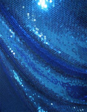 PALJETT - blå