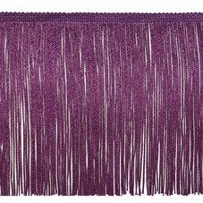 FRANS   purple, 15 cm